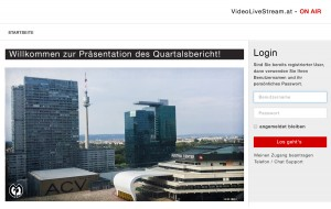 Userverwaltung_Webinterface_Design_web
