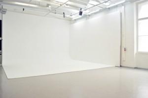studio-rot-neu
