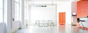 studio-rot-neu2