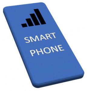 Smartphone_Skizze_klein